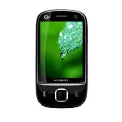 Entfernen Sie Huawei SIM-Lock mit einem Code Huawei U7510