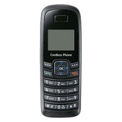 Entfernen Sie Huawei SIM-Lock mit einem Code Huawei Ets8121