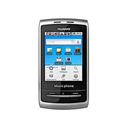 Entfernen Sie Huawei SIM-Lock mit einem Code Huawei G7005 phone