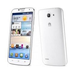 SIM-Lock mit einem Code, SIM-Lock entsperren Huawei Ascend G730
