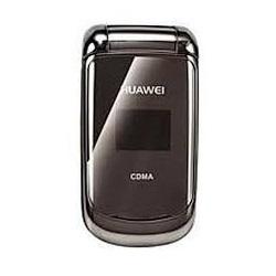 Entfernen Sie Huawei SIM-Lock mit einem Code Huawei C3308