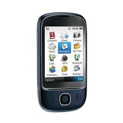 Entfernen Sie Huawei SIM-Lock mit einem Code Huawei U7519