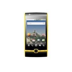Entfernen Sie Huawei SIM-Lock mit einem Code Huawei UM840