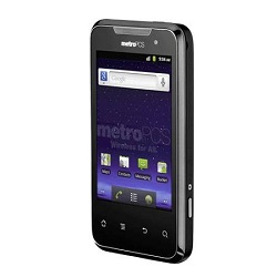 Entfernen Sie Huawei SIM-Lock mit einem Code Huawei Activa 4G