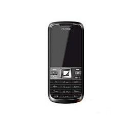 Entfernen Sie Huawei SIM-Lock mit einem Code Huawei C5005