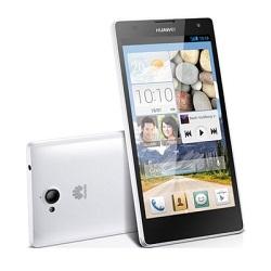 SIM-Lock mit einem Code, SIM-Lock entsperren Huawei Ascend G740