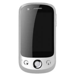 Entfernen Sie Huawei SIM-Lock mit einem Code Huawei U7520