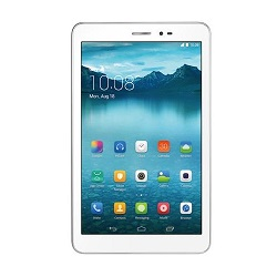 Entfernen Sie Huawei SIM-Lock mit einem Code Huawei Honor Tablet