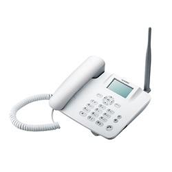 Entfernen Sie Huawei SIM-Lock mit einem Code Huawei F316
