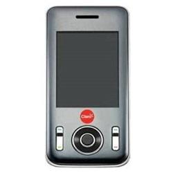 Entfernen Sie Huawei SIM-Lock mit einem Code Huawei G5730