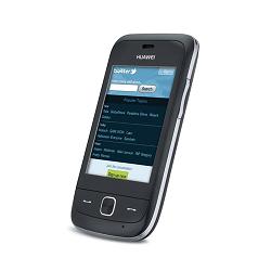 Entfernen Sie Huawei SIM-Lock mit einem Code Huawei g7010