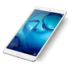 SIM-Lock mit einem Code, SIM-Lock entsperren Huawei MediaPad M3 Lite 8
