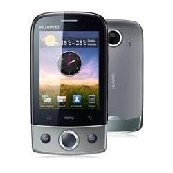 Entfernen Sie Huawei SIM-Lock mit einem Code Huawei U8100