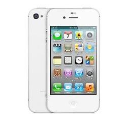 Entfernen Sie iPhone SIM-Lock mit einem Code iPhone 4S