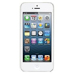 Entfernen Sie iPhone SIM-Lock mit einem Code iPhone 5