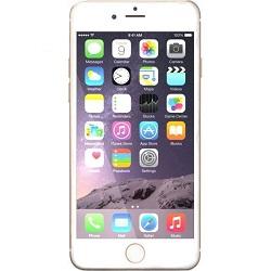 Entfernen Sie   SIM-Lock mit einem Code iPhone 6