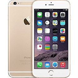 Claro Chile iPhone 6 6 plus SIM-Lock entsperren