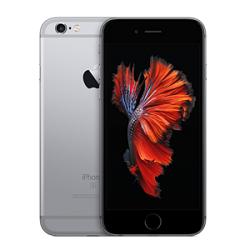 Entfernen Sie iPhone SIM-Lock mit einem Code iPhone 6S