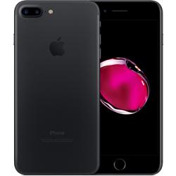 Entfernen Sie iPhone SIM-Lock mit einem Code iPhone 7 Plus
