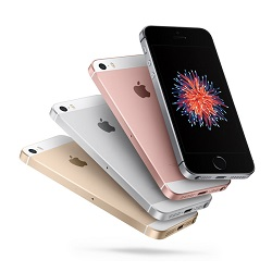 Sprint USA iPhone 6s 6s plus SE SIM-Lock dauerhaft entsperren