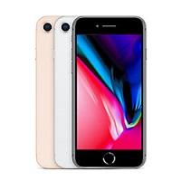 Entfernen Sie iPhone SIM-Lock mit einem Code iPhone 8