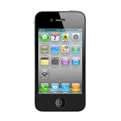 Entfernen Sie iPhone SIM-Lock mit einem Code iPhone 4