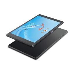 Entfernen Sie Lenovo SIM-Lock mit einem Code Lenovo Tab 4 8 Plus
