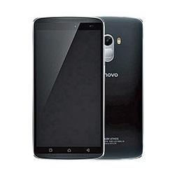 Entfernen Sie Lenovo SIM-Lock mit einem Code Lenovo Vibe X3 c78