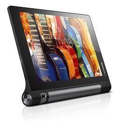 Entfernen Sie Lenovo SIM-Lock mit einem Code Lenovo Yoga Tab 3 8.0