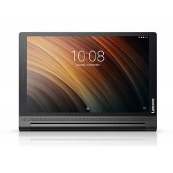Entfernen Sie Lenovo SIM-Lock mit einem Code Lenovo Yoga Tab 3 Plus