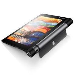 Entfernen Sie Lenovo SIM-Lock mit einem Code Lenovo Yoga Tab 3 Pro