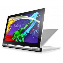 Entfernen Sie Lenovo SIM-Lock mit einem Code Lenovo Yoga Tablet 2 10.1
