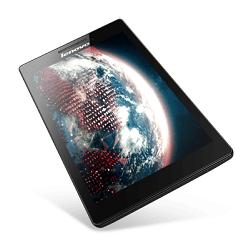 Entfernen Sie Lenovo SIM-Lock mit einem Code Lenovo Tab 2 A7-10