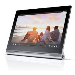 Entfernen Sie Lenovo SIM-Lock mit einem Code Lenovo Yoga Tablet 2 Pro