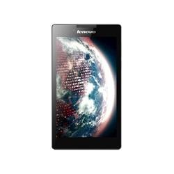 Entfernen Sie Lenovo SIM-Lock mit einem Code Lenovo Tab 2 A7-30