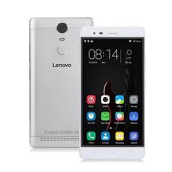 Entfernen Sie Lenovo SIM-Lock mit einem Code Lenovo K5 Note