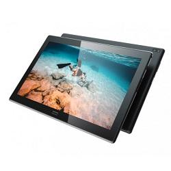 Entfernen Sie Lenovo SIM-Lock mit einem Code Lenovo Tab 4 10 Plus