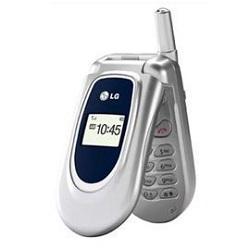 Entfernen Sie LG SIM-Lock mit einem Code LG G4020