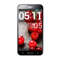Entfernen Sie LG SIM-Lock mit einem Code LG Optimus G Pro E985