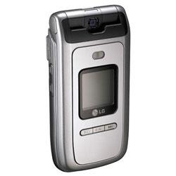 Entfernen Sie LG SIM-Lock mit einem Code LG U890