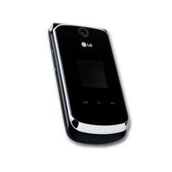 Entfernen Sie LG SIM-Lock mit einem Code LG MG810