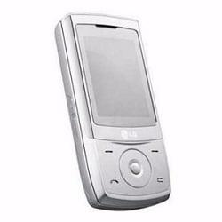 Entfernen Sie LG SIM-Lock mit einem Code LG ME550C