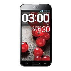 Entfernen Sie LG SIM-Lock mit einem Code LG Optimus G Pro E988
