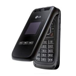 Entfernen Sie LG SIM-Lock mit einem Code LG KU311