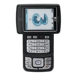 Entfernen Sie LG SIM-Lock mit einem Code LG U900