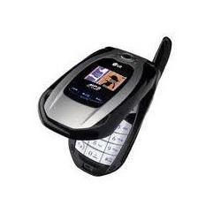 Entfernen Sie LG SIM-Lock mit einem Code LG ME591