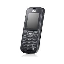 Entfernen Sie LG SIM-Lock mit einem Code LG A225