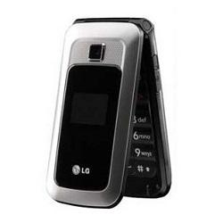 Entfernen Sie LG SIM-Lock mit einem Code LG TU330