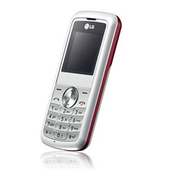 Entfernen Sie LG SIM-Lock mit einem Code LG KP100