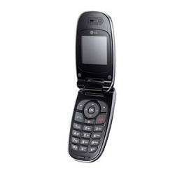 Entfernen Sie LG SIM-Lock mit einem Code LG KG375